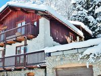 French property, houses and homes for sale inAIGUEBLANCHESavoie French_Alps
