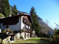 French property for sale in AIGUEBLANCHE, Savoie - €580,000 - photo 8