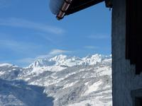 French property for sale in AIGUEBLANCHE, Savoie - €580,000 - photo 9