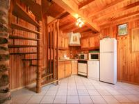 French property for sale in ST MARTIN DE BELLEVILLE, Savoie - €286,000 - photo 4