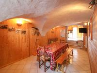 French property for sale in ST MARTIN DE BELLEVILLE, Savoie - €286,000 - photo 5