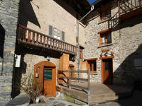 French property for sale in ST MARTIN DE BELLEVILLE, Savoie - €230,000 - photo 5