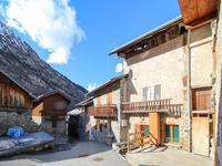 French property for sale in ST MARTIN DE BELLEVILLE, Savoie - €286,000 - photo 1