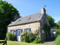 French property, houses and homes for sale in MOUSTERU Cotes_d_Armor Brittany