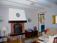 French property for sale in MOUSTERU, Cotes d Armor - €73,700 - photo 2
