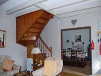 French property for sale in MOUSTERU, Cotes d Armor - €73,700 - photo 3