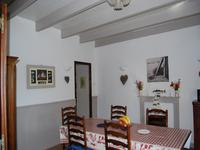 French property for sale in MOUSTERU, Cotes d Armor - €73,700 - photo 4