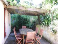 French property for sale in MOUSTERU, Cotes d Armor - €73,700 - photo 9