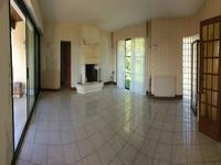 French property for sale in VERGT, Dordogne - €246,100 - photo 10