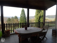 French property for sale in VERGT, Dordogne - €246,100 - photo 4