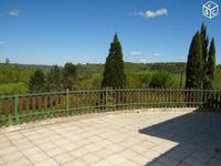 French property for sale in VERGT, Dordogne - €246,100 - photo 3