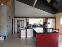 French property for sale in BOURG, Gironde - €699,600 - photo 4