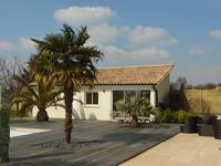 French property for sale in BOURG, Gironde - €699,600 - photo 5