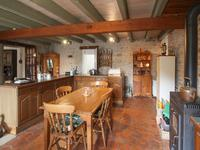 French property for sale in ST JOUIN DE MARNES, Deux Sevres - €88,000 - photo 2