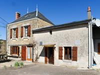 French property, houses and homes for sale inST JOUIN DE MARNESDeux_Sevres Poitou_Charentes