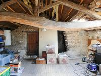 French property for sale in ST JOUIN DE MARNES, Deux Sevres - €112,270 - photo 6