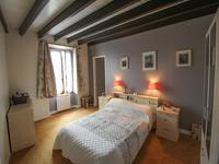 French property for sale in ST JOUIN DE MARNES, Deux Sevres - €88,000 - photo 5