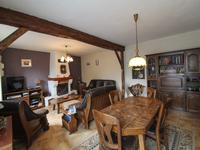 French property for sale in ST JOUIN DE MARNES, Deux Sevres - €88,000 - photo 3