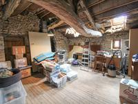 French property for sale in ST JOUIN DE MARNES, Deux Sevres - €88,000 - photo 6