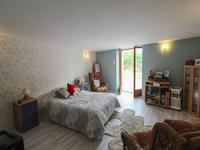 French property for sale in ST JOUIN DE MARNES, Deux Sevres - €88,000 - photo 4