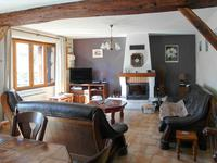 French property for sale in ST JOUIN DE MARNES, Deux Sevres - €112,270 - photo 3