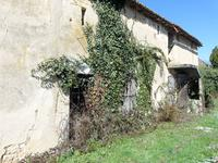 French property for sale in ST JOUIN DE MARNES, Deux Sevres - €112,270 - photo 9