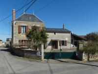 French property for sale in ST JOUIN DE MARNES, Deux Sevres - €112,270 - photo 10