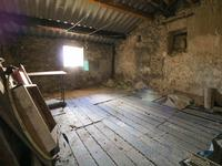 French property for sale in ST SIFFRET, Gard - €0 - photo 7