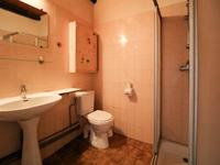 French property for sale in ST SIFFRET, Gard - €0 - photo 5