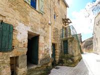 maison à vendre à ST SIFFRET, Gard, Languedoc_Roussillon, avec Leggett Immobilier