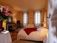 French property for sale in SAINTES, Charente Maritime - €742,000 - photo 6