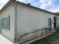 French property for sale in ROUGNAC, Charente - €66,000 - photo 10