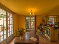 French property for sale in ST RAPHAEL, Var - €735,000 - photo 4