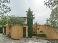 French property for sale in ST RAPHAEL, Var - €735,000 - photo 10