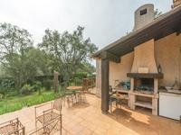 French property for sale in ST RAPHAEL, Var - €735,000 - photo 5
