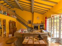 French property for sale in ST RAPHAEL, Var - €735,000 - photo 6