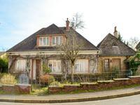 maison à vendre à MONTFORT LE GESNOIS, Sarthe, Pays_de_la_Loire, avec Leggett Immobilier