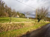 French property for sale in UZERCHE, Correze - €41,000 - photo 2