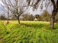 French property for sale in UZERCHE, Correze - €41,000 - photo 3