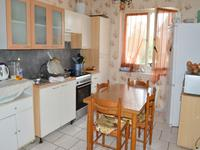 French property for sale in CLUGNAT, Creuse - €66,000 - photo 10
