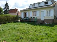 French property for sale in CLUGNAT, Creuse - €66,000 - photo 4