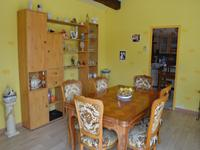 French property for sale in CLUGNAT, Creuse - €66,000 - photo 5