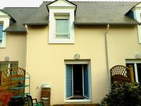 French property, houses and homes for sale inARZALMorbihan Brittany