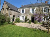 French property, houses and homes for sale inCHATEAUNEUF SUR SARTHEMaine_et_Loire Pays_de_la_Loire