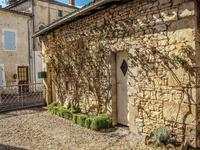 French property for sale in CHAMPAGNE MOUTON, Charente - €56,000 - photo 10