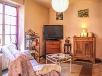 French property for sale in CHAMPAGNE MOUTON, Charente - €56,000 - photo 5