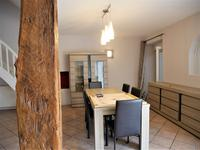 Maison à vendre à ST ROMAIN en Charente - photo 4