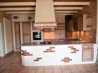 Maison à vendre à ST ROMAIN en Charente - photo 6