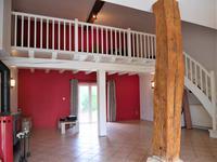 Maison à vendre à ST ROMAIN en Charente - photo 3