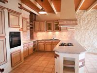 Maison à vendre à ST ROMAIN en Charente - photo 5
